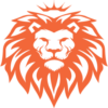 cropped-Jungle-Logo.png